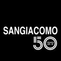 Logo-Sangiacomo-300x300